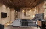 New Design 5 Star Hotel Furniture of Yabo Brand