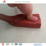 Durable Hydrophilic Swellable Waterstop Bar with High Performance