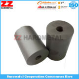 Carbide Anvils with High Quality