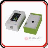 Custom Printing Cardboard Packaging for Mobile