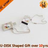 Custom Fullcolor Logo OTG USB Stick for Phone Gifts (YT-3288-02)