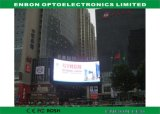 Waterproof P16mm Full Color LED Digital Billboard for Outdoor Advertisement
