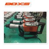 Hot Sale! Power Tools Aluminum Housing Demolition Hammer Breaker/Power Tools