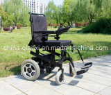 Cheapest Lightweight Wheelchair with Ce