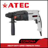 1050W 0-900rpm Power Tool Industrial Electric Rotary Hammer (AT6227)