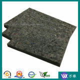Customized Needle Punched Nonwoven Polyester Felt for Sound Insulation