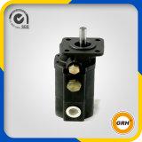 Hydraulic 16 Gpm Hi Lo Two 2 Stage Log Splitter Pump / Bracket / Couplers Kit