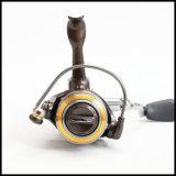 A09 Fishing Vessels Br Carp Front and Rear Brake Wheel Brake Fish Wheel