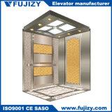 450kg 630kg 800kg 1000kg Passenger Elevator with Competitive Price