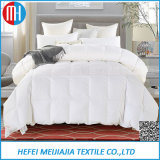 High Quality Goose Down Quilt Home Textile