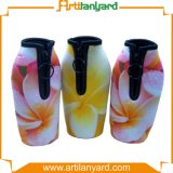 Customized Neoprene Can Cooler with Logo