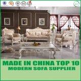 Modern Home Leisure Fabric Sofa Furniture