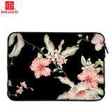 """Canvas Netbook Laptop Computer Sleeve Case Bag for 13"""" 13.3"""" MacBook PRO / Air"""