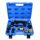 Car Ball Joint Remover Installer Tool Set for Benz
