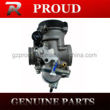 GS125 Carburetor High Quality Motorcycle Parts