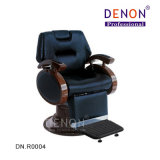 Barber Shop Cheap Barber Chair Supplies (DN. R0004)
