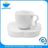 Wholesale Travel Coffee Ceramic Mug Gift