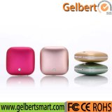 Newest Christmas Gift Cute Hand Warmer Power Bank with RoHS