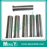 High Quality Ceramic Rod for Dowel Pin Parts Componend