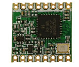 433/470MHz RF Transceiver Module Rfm98 RF Module for Home and Building Automation.