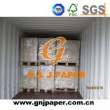 China Supplier Color Offset Paper with Better Price