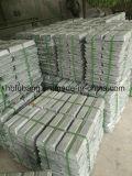 Zinc Dross/Zinc Scrap 95% Min Hot Sale!