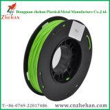 Special 3D Printer Filament Flexible Filament Rubber Filament