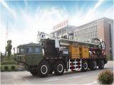 Tmc90 Desiel Multi Function Rescue Drilling Rigs