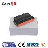 Compatible Samsung Mlt D204 R204 Mlt-D204 Mlt-R204 Toner Cartridge