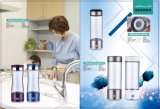 320ml Healthy Portable Hydrogen Bottle Rich Water Maker
