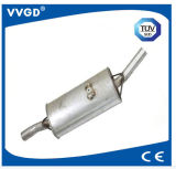 Auto Muffler Use for VW 321253609d