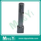 High Precision Black Plate Ground Pin Steel Building Mold