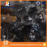 Volvo Excavator Ec160b Ec180b Ec290b Ec240b Ec330b Wire Harness 14503756
