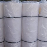 Popular Plastic Wire Mesh for Sale