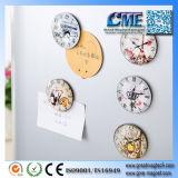 High Quality Magnetic Fridge Sticker