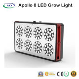 Apollo 8 LED Grow Light for Hydroponics System Growth