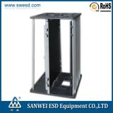 New SMT PCB ESD Magazine Rack with Lockers