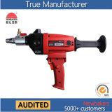 Drilling Machine Tools Power Tool Drill GBK-110 GCZ
