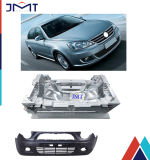 New Product High Performance Automobile Bumper Moulding