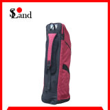 Red Delux Hockey Bag