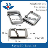 Cheap Metal Alloy Men′s Belt Buckles Western