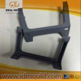 Plastic ABS POM PC Acrylic PVC CNC Machining Milling Prototype