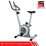 Exercise Bike Fitness Cycle for Home Using