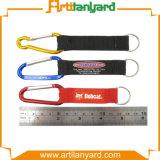 Convenience Hook Lanyard Strap Keychain