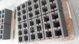 Brick Making Machine \Block Machine\Block Machinery\Brick Machinery