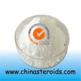 Bodybuilding Raw Steroid Boldenone Acetate White Powder 846-46-0