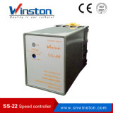 Electric DC Motor Speed Controller (SS-22)