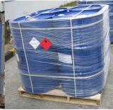 Dowanol Dpm (Dipropylene Glycol Monomethyl Ether)