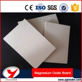 10mm Magnesium Oxide Partition Board. MGO Wall 8mm Sheet