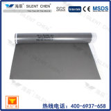Black EVA Cushioning Material EVA Foam Roll